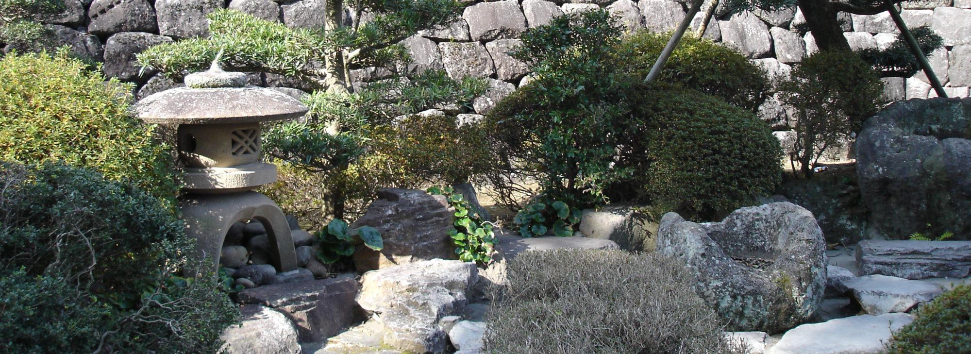 Ninjutsu Dojo Vach